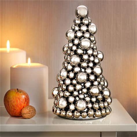 weihnachtliches zuhause 171 dekoration 171 alle kategorien