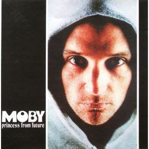 moby porcelain mp3 princess from future moby mp3 buy full tracklist