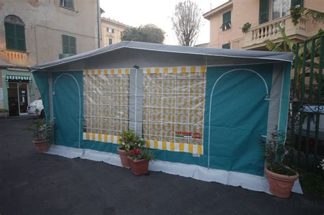 verande genova verande caravans city genova