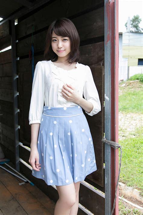 shizuka nakamura hot picture asiandrive