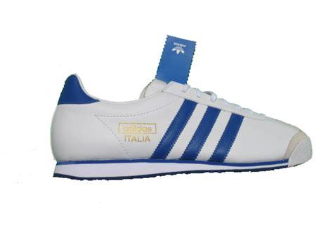 imagenes de zapatos adidas samoa burnagebyburnage noel gallagher y su pasi 243 n por las