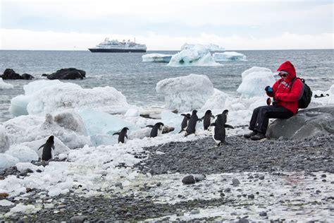 silversea cruises antarctica enjoy luxury antarctica cruises silversea