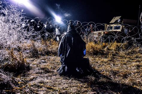 pattern jury instructions north dakota censored news grand jury probe targets standing rock