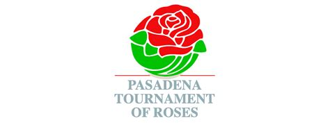 pasadena tournament of roses participants annual tournament of roses parade hotel amarano