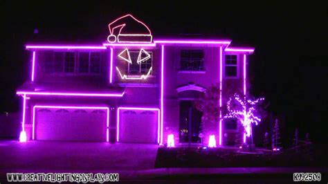 best way to set up christmas lights best 28 how to set up light show a wars light show set