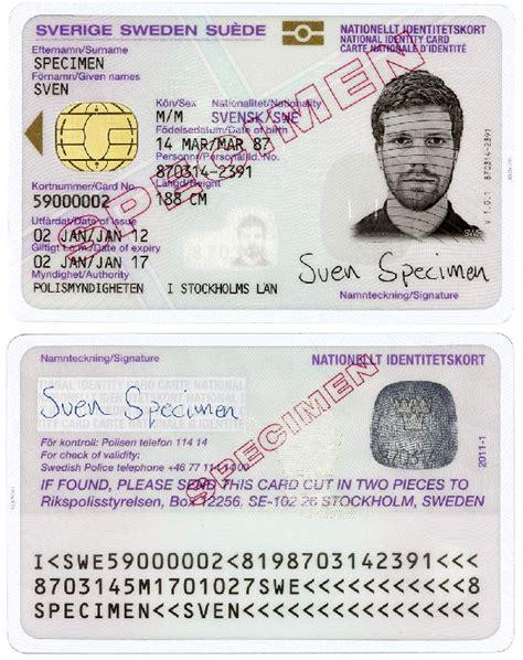 romania permesso di soggiorno immigrazione un italiano in svezia