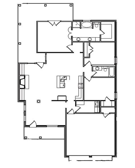 rosewood floor plan floor plan studio shoemaker homes