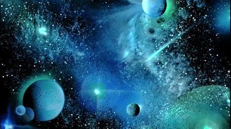 spray paint nebula spray paint city cloud galaxy southwest landscape