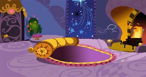 Bedroom Princess Celestia Celestia S Bedroom Vector By Bat Snake On Deviantart