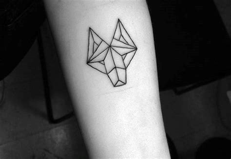 small first time tattoos 101 relevant small ideas and designs for