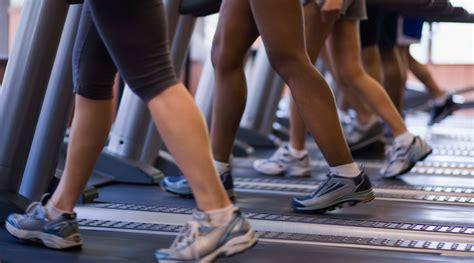 alimentazione per aumentare massa muscolare aumentare massa muscolare con elettrostimolazione