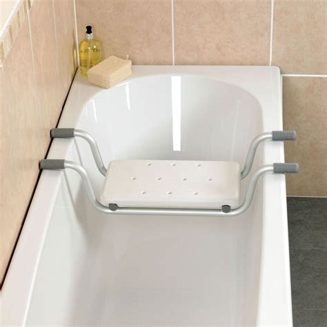 bathtub chairs for disabled best handicap bathtub lifts bathtubs bath tub