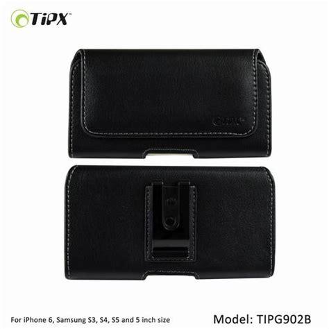 Samsung Galaxy Note 2 Pouch Choco Brown krusell gaia кожен калъф за iphone и мобилни телефони