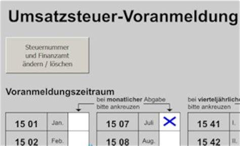 Rechnung Schweiz Umsatzsteuervoranmeldung Mehrwertsteuer Rechner Umsatzsteuer Rechner Hier
