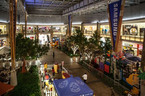 Retail Floor Plan Hyprop Investments Sa Shopping Centres Large Regional