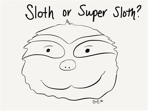 1 sloth coloring book best sloth coloring book for adults animals coloring book about sloths volume 1 books cool sloth coloring sheet with sloth coloring pages