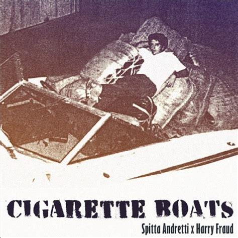 cigarette boats curren y curren y harry fraud cigarette boats jets