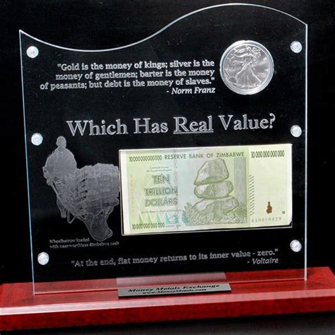 converter zimbabwe dollar currency converter zimbabwe dollar to euro 171 binary