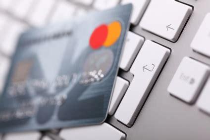 kreditkarte rechtsanwalt bankkonto gehackt was tun