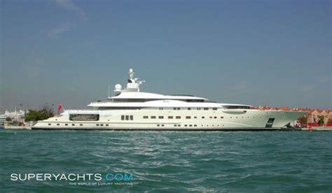 venice yacht pier venice superyachtscom