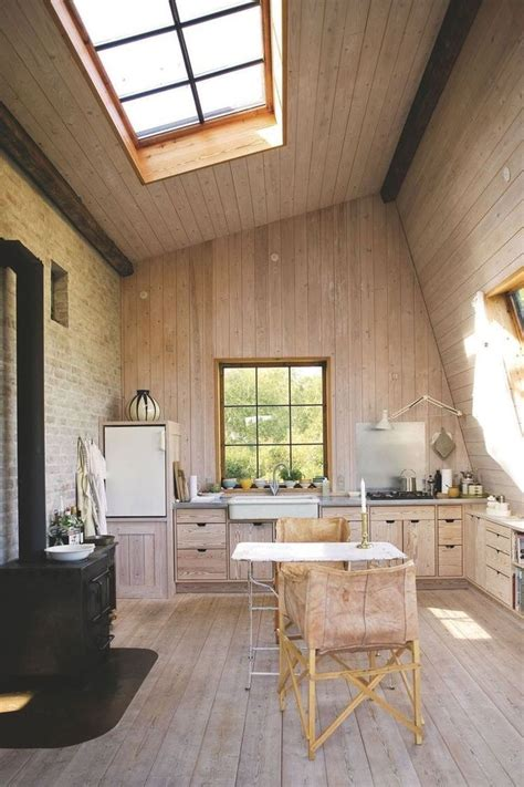 best home interior blogs stunning best home design blog images interior design
