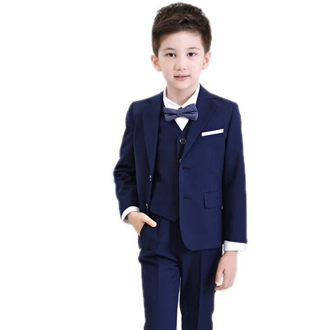 baby boy wedding attire compare prices on boys dress suit shopping buy low