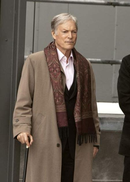 richard chamberlain to closeted actors don t come out