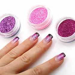 Modele De Faux Ongles by Faux Ongles Deco Ongle Fr