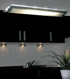 Led Kitchen Light Fixtures by Kitchen Ceiling Light Fixtures Home Design Ideas