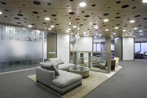 agl headquarters idea