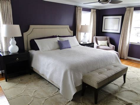 periwinkle bedroom ideas extraordinary periwinkle color decorating ideas