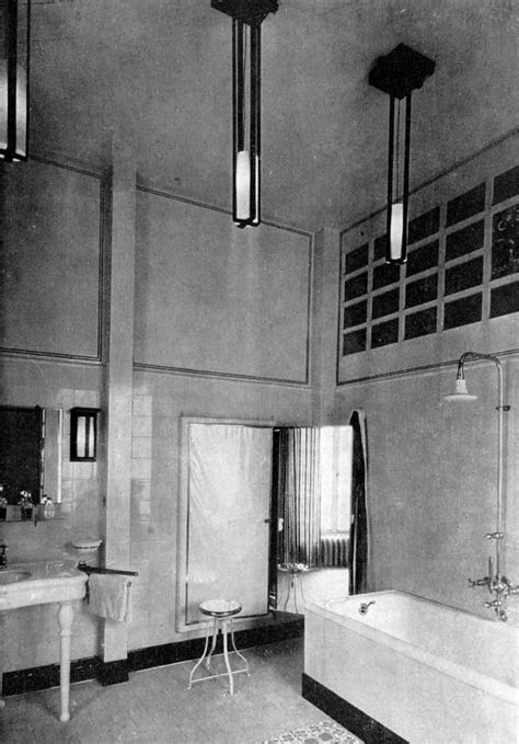 1930s bathroom 1930s bathroom vintage bathrooms pinterest