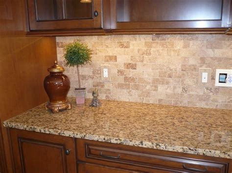 kitchen counter backsplash ideas 9 best backsplash ideas images on pinterest