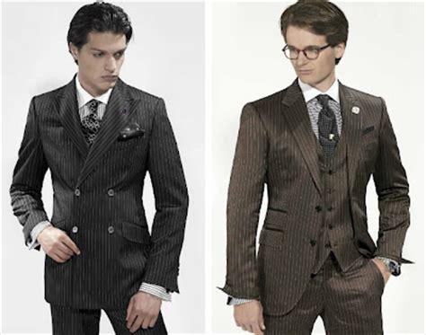 imagenes de cumpleaños para jovenes hombres fotos de trajes para hombres j 243 venes