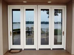 Door Windows Images Ideas Kps Window Door Services