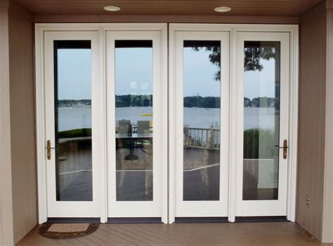 Glass In Doors Kps Window Door Services
