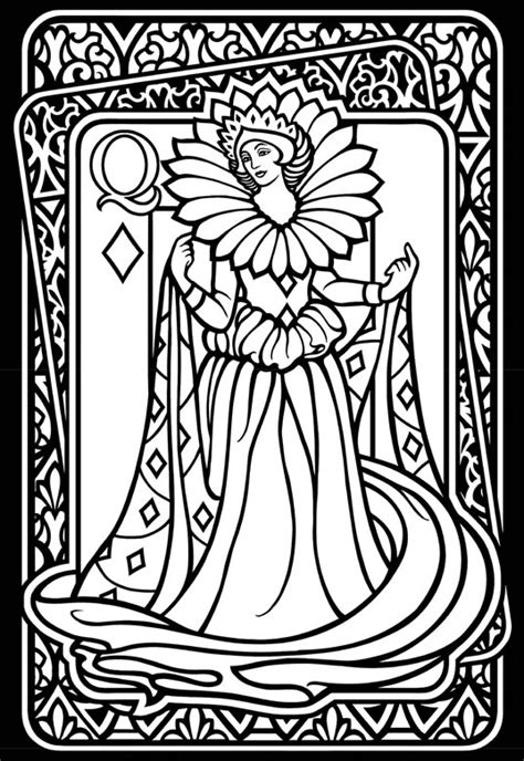 welcome to dover publications welcome to dover publications
