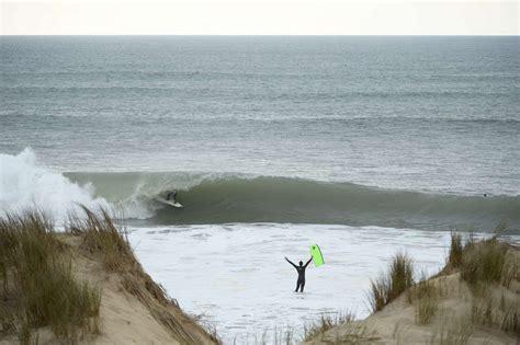 spot le les spots de surf en f 233 d 233 ration fran 231 aise de surf
