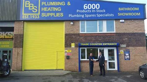 Mba Building Supplies Il by Bristol Building Supplies New Branch Filplastic Uk Ltd