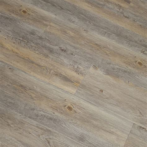 luxury vinyl plank flooring wood look wychwood farmhouse vinyl flooring