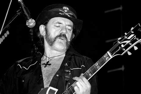 lemmy motorhead rip lemmy marshallforum com