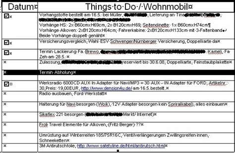 Online Kfz Versicherung Doppelkarte by Doppelkarte Versicherung Wohnmobil Beratung Planung