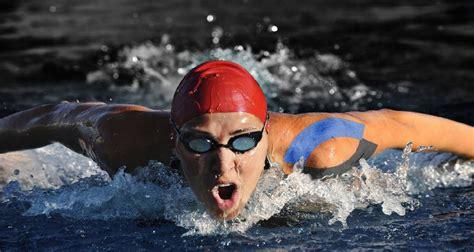 nuotomaster in vasca taping benefici e normativa per utilizzo nel nuoto