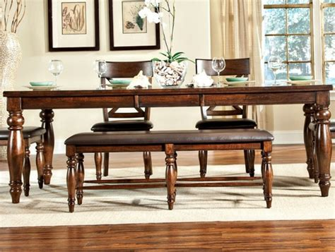 dining room bench cushions dining room bench cushions daodaolingyy com