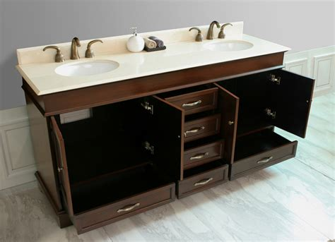 Design Inch Bathroom Vanity Ideas 72 Inch Bathroom Vanity Design Home Design Ideas