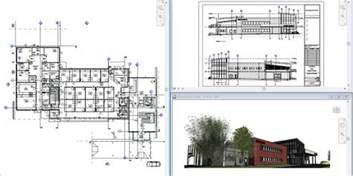3d Building Plan Software Free Download revit architecture revit family autodesk