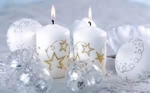 Holiday wallpapers christmas candles hd wallpaper wallpaper christmas
