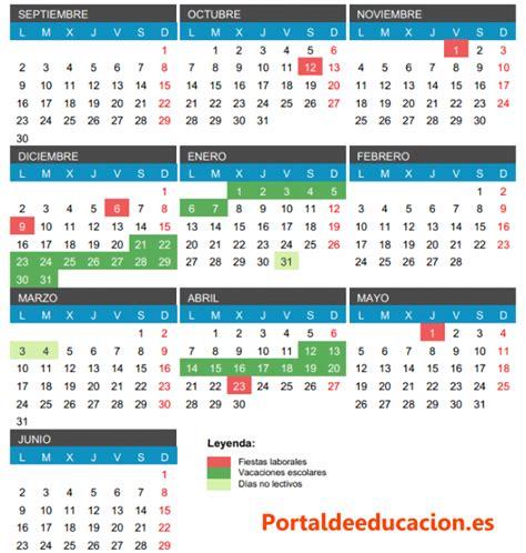 Fecha Limite De Pago Control Vehicular Puebla 2016 | fecha limite de pago control vehicular puebla 2016 new