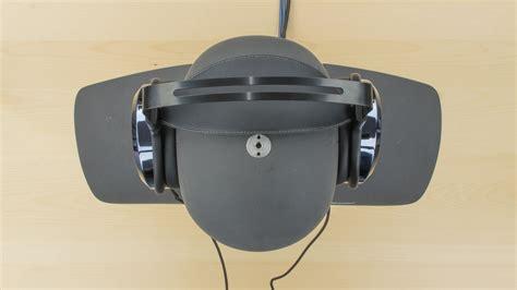 best headphones 400 hifiman he 400i review