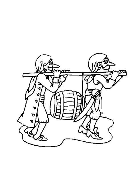 mewarnai gambar bajak laut mewarnai gambar mewarnai bajak laut gif gambar animasi animasi bergerak